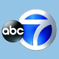 abc-7-logo