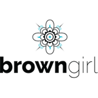 brown-girl-magazine-logo