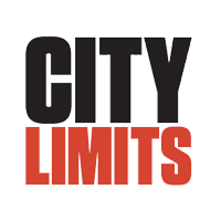 city-limits-logo