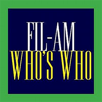 fil-am-whos-who-logo