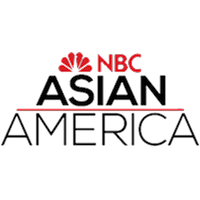 nbc-asian-america-logo