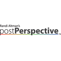 post-perspective-logo