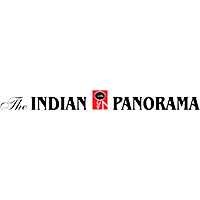the-indian-panorama-logo