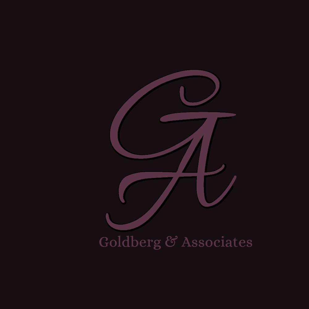 Goldberg Immigration