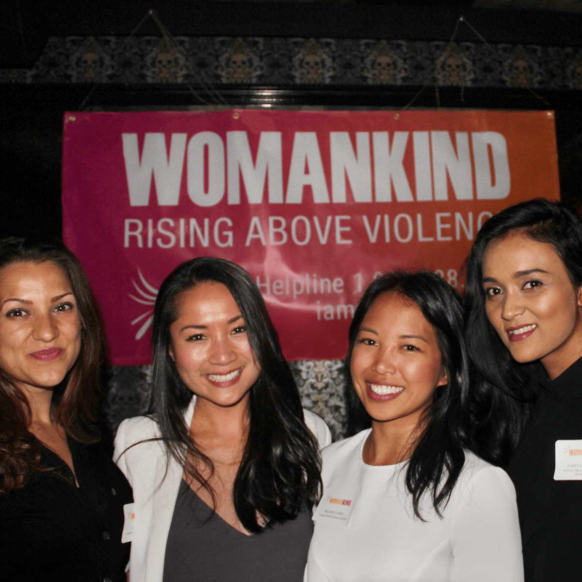 Womankind_EmpowerEvent_Photos_IG-4