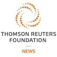 thomson-reuters-foundation-news