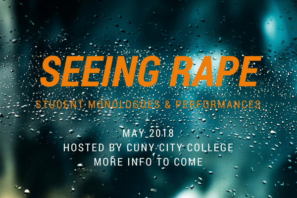CUNY City College Featured Image