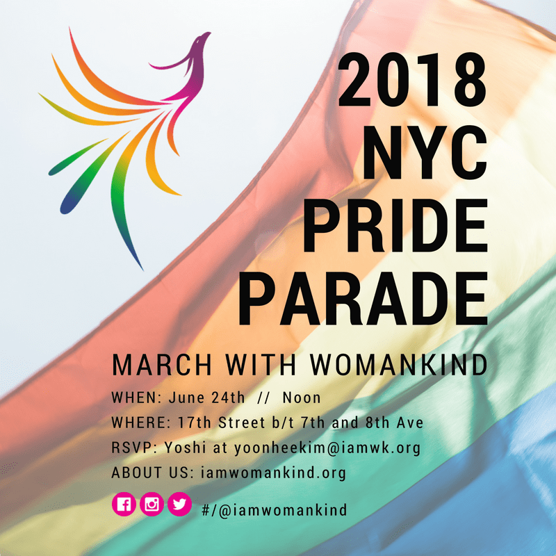 2018 NYC Pride Parade SM FINAL V2