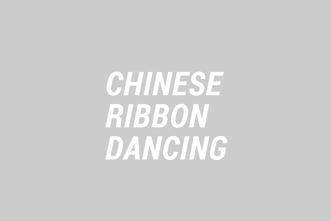 Elder Abuse Chinese Ribbon Website