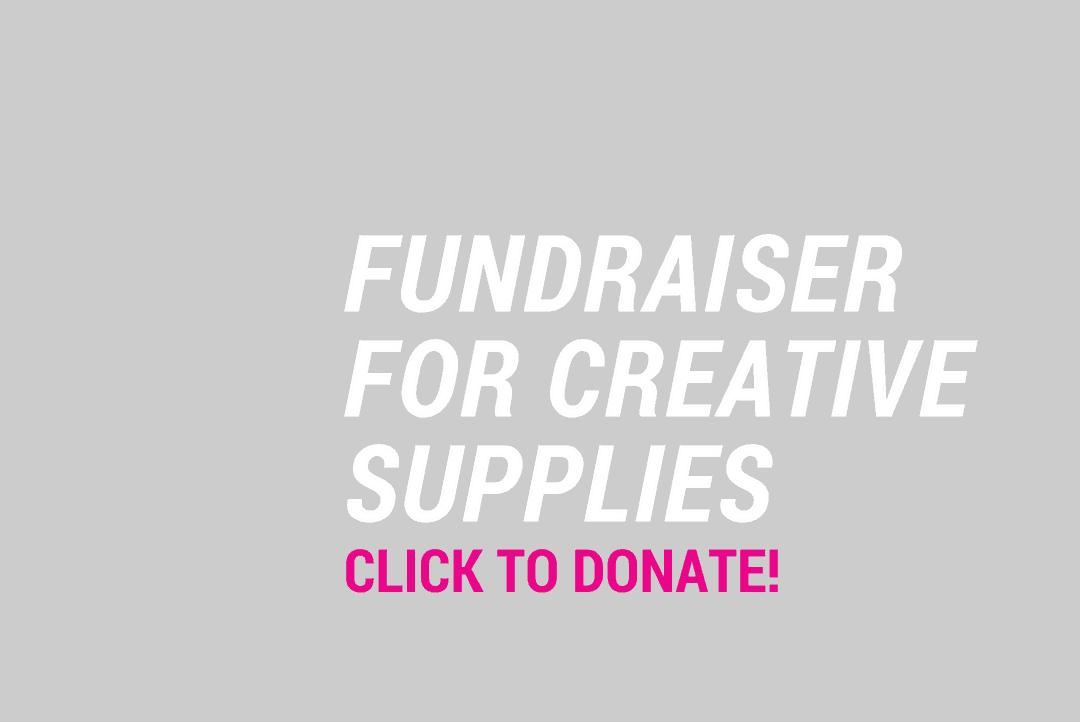 Fundraiser WS (1)