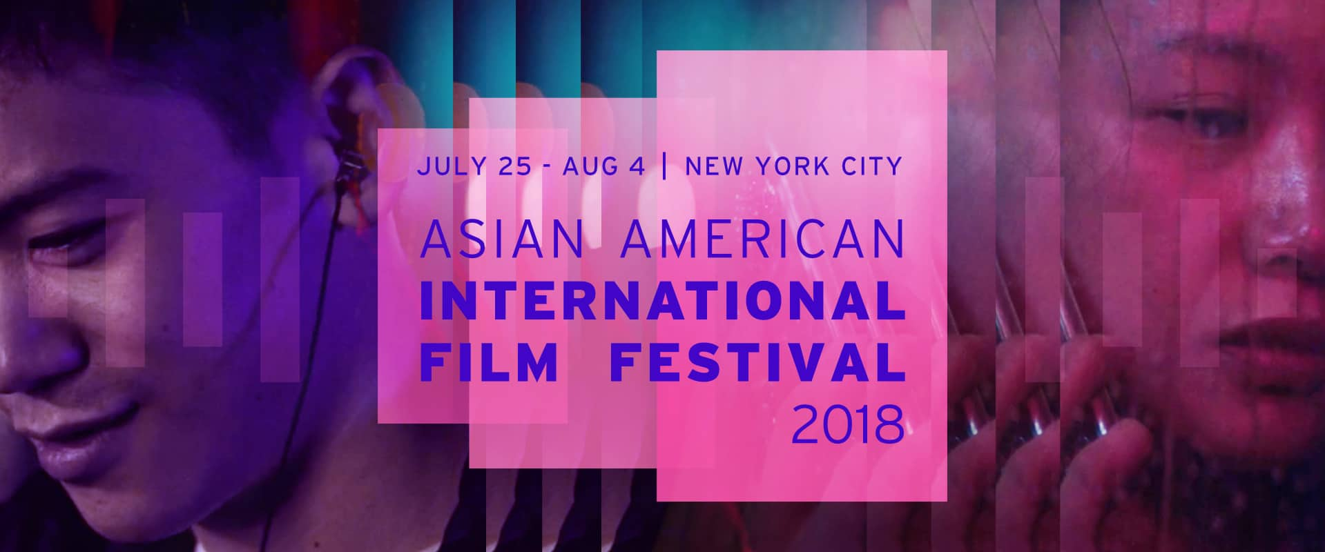 AAIFF41-Hero-Website-Banner