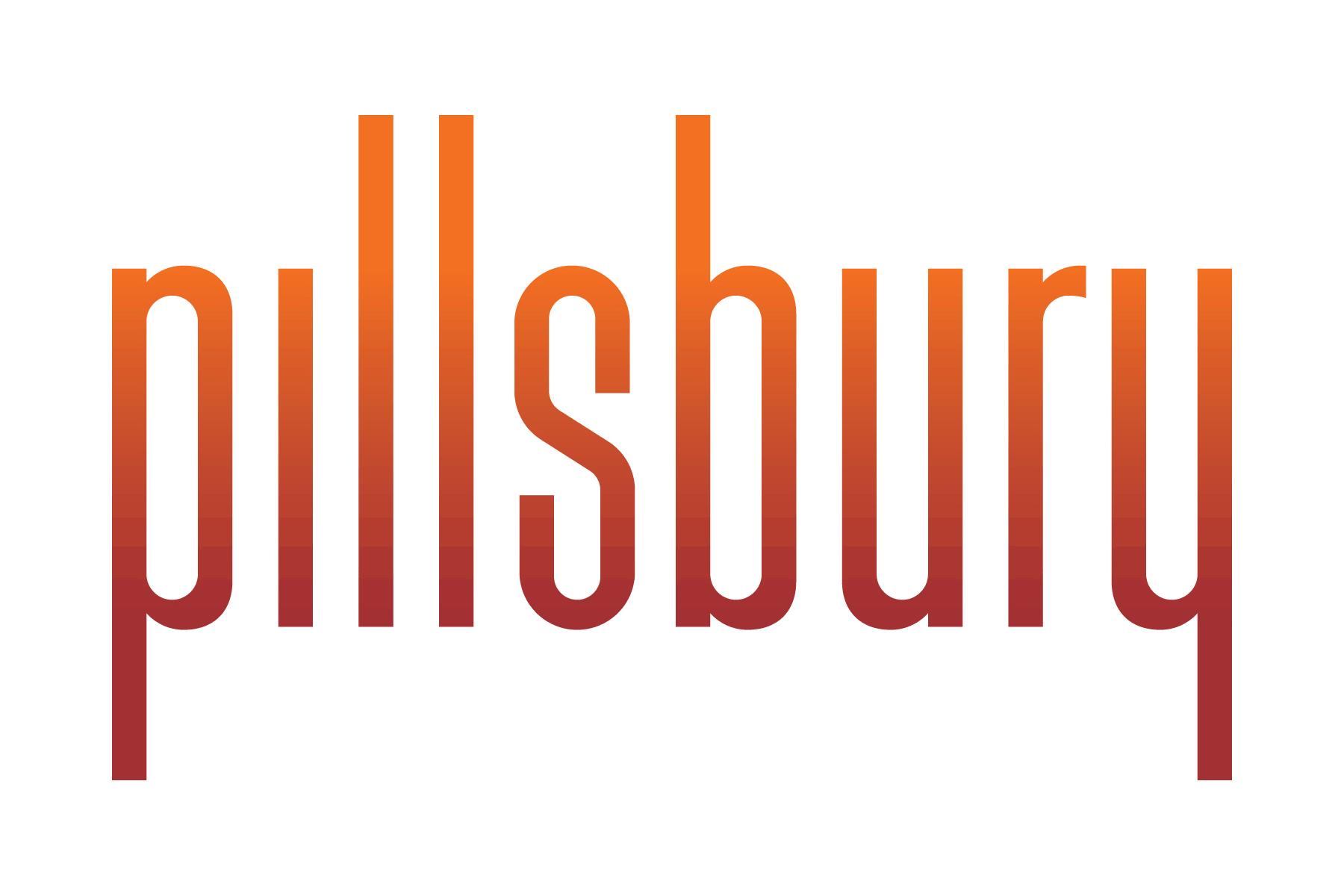 Pillsbury-1800x