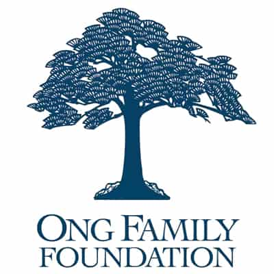 03-Ong-Family-Foundation