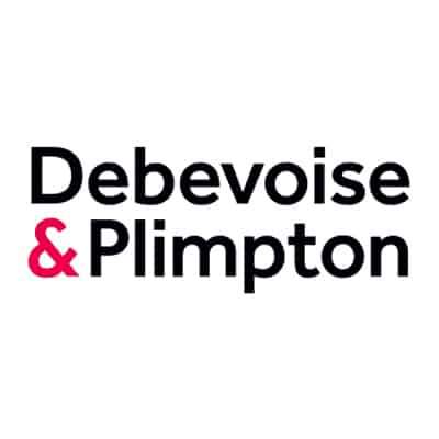 08-Debevoise&Plimpton