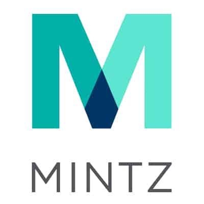 09-Mintz