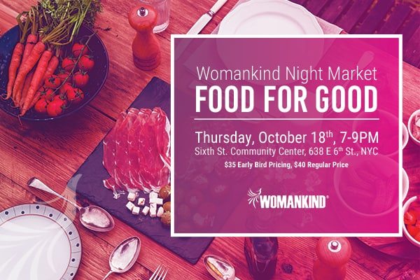 WomanKind_WKWebsite