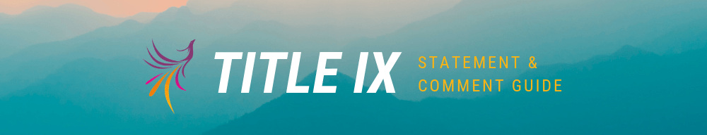 Title IX Header Website (1)