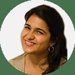 Reema Sharma