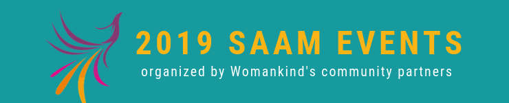 Copy of 2019 SAAM Events CC