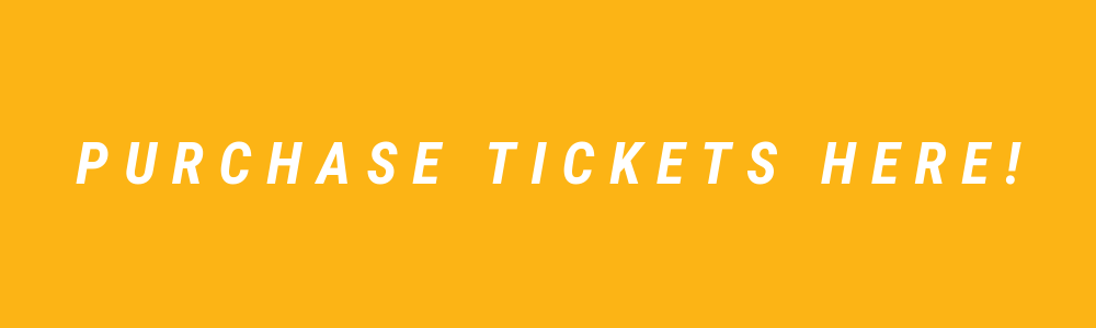 2019 Gala Tickets (1)