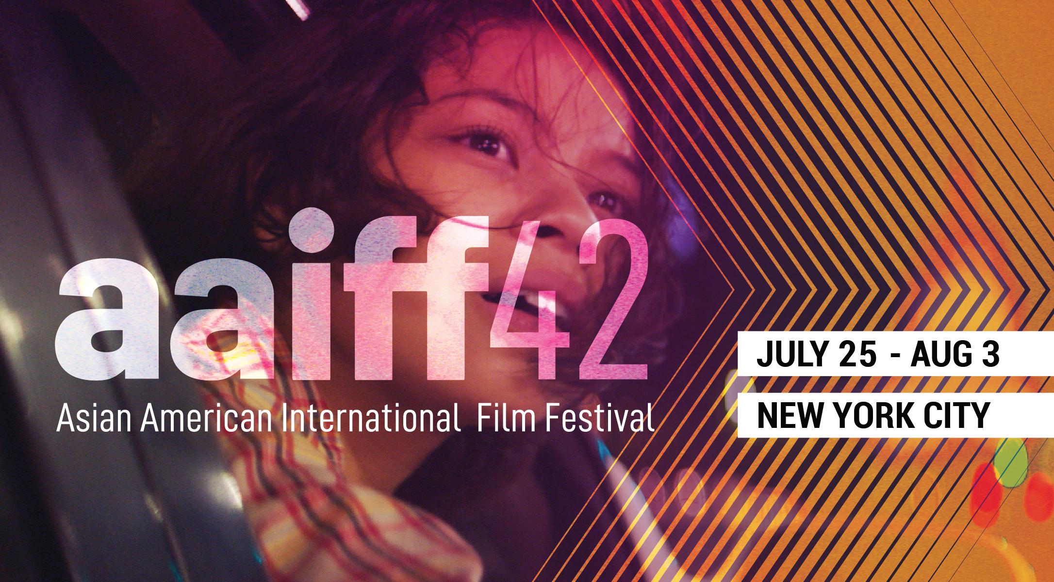 AAIFF42 banner-11
