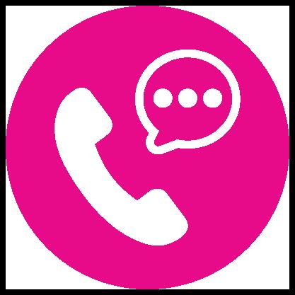 noun_Telephone_1047163