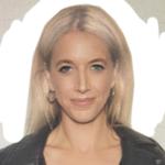 Joanna Martin Website