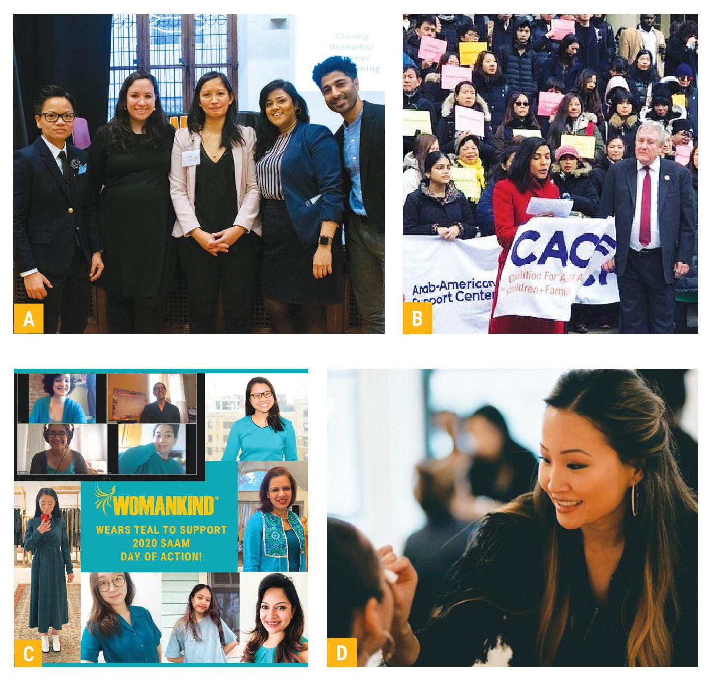 2020-newsletter-collage