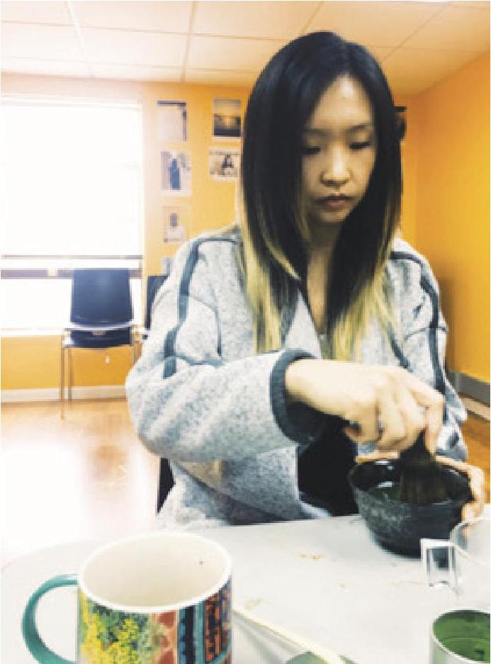 Lira Kim