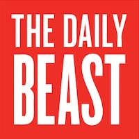 daily-beast-logo-200×200