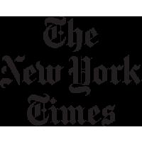 nytimes-logo-200×200