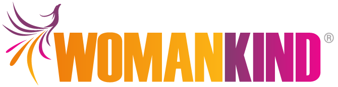 womankind-logo-2020