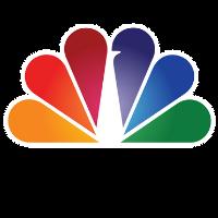 Press and Media Logos for Website (5)