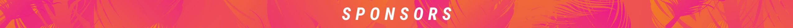 2021 Gala Website Banners (2)