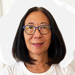 Pauline Lee Website