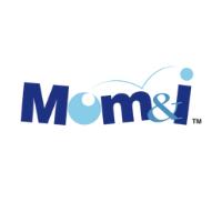 Press and Media Logos for Website (1)
