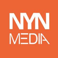 Press and Media Logos for Website (3)