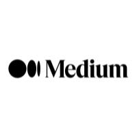 Press and Media Logos for Website (4)